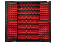 48 in. Wide All Purpose Cabinets