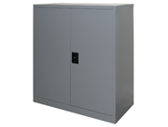 Economy Industrial Storage Cabinets