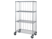 Enclosure Carts
