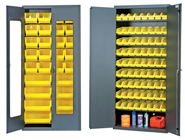 Specialty All Purpose Storage Cabinets