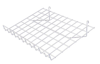 GSP-SS2215 Grid-Store Wall Mount Systems