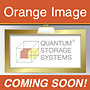 Orange-Color-Coming-Soon.jpeg